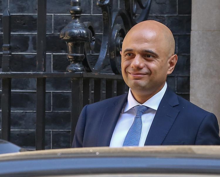Английская элита передаёт власть в Британии пакистанцам