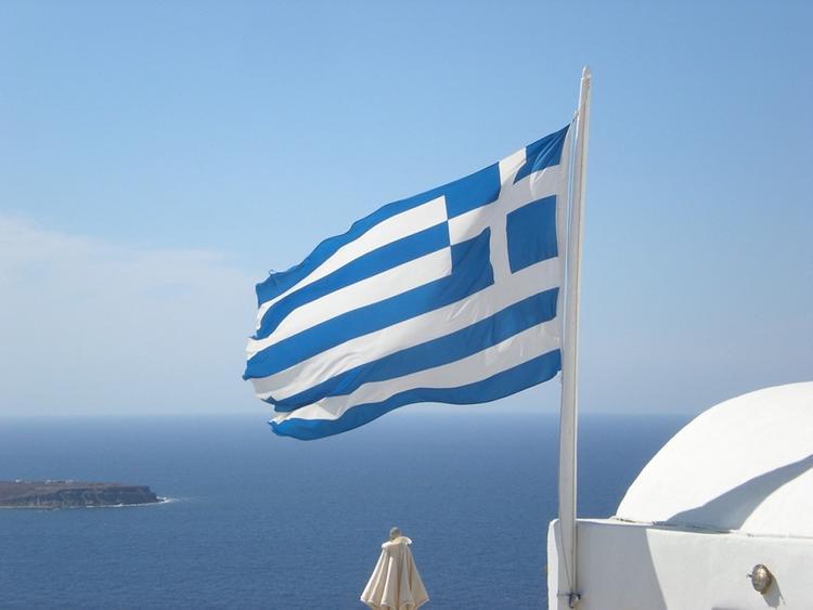 Еще один священник заявил, что Греция отказала ему в визе на три года