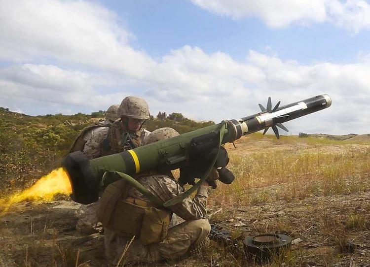 Украинские военные отказались говорить про расстрел медиков из ПТУР