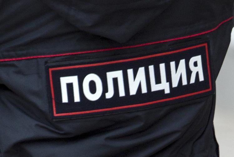 Задержан водитель автобуса, сбивший в Мытищах трех пешеходов