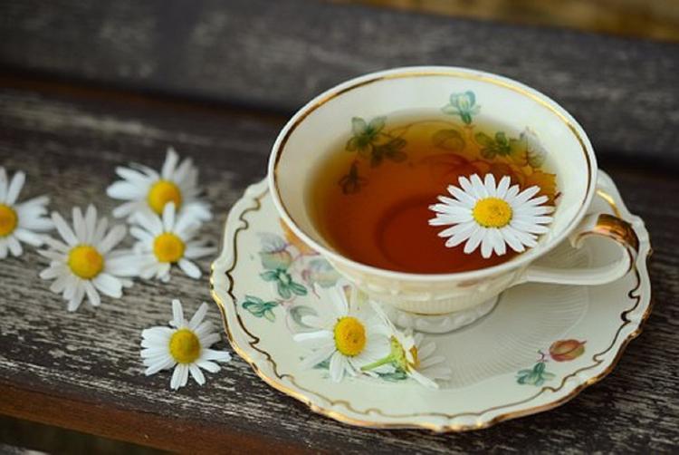 Диетолог предупреждает, что чай может быть вреден для здоровья