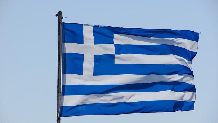 В Минобороны Греции сообщили о возможности мирного сосуществования с Турцией