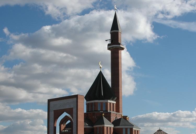В праздновании Курбан-байрама в Москве примут участие не менее 250 тысяч человек