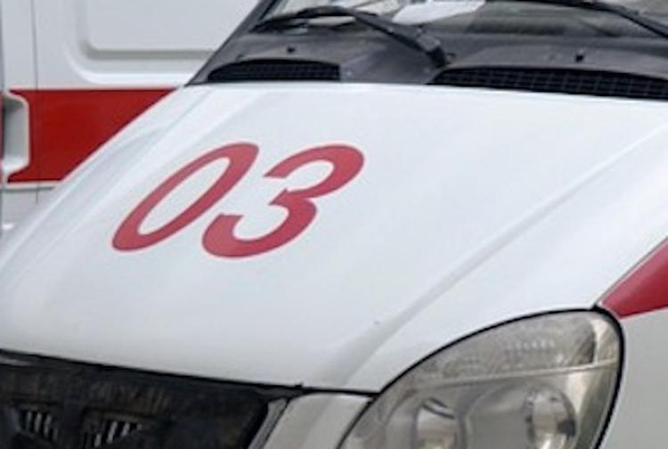 На Камчатке проверяют новость о кончине женщины после отказа в госпитализации