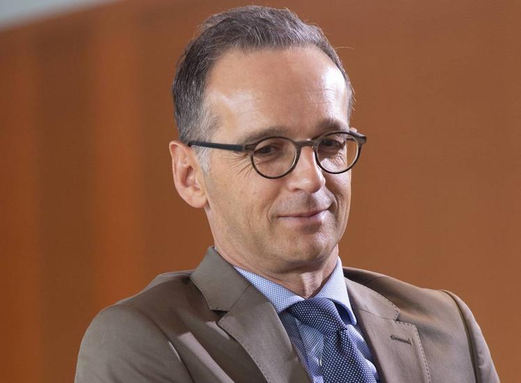 Эксперт объяснил намерение Германии пересмотреть отношения с США