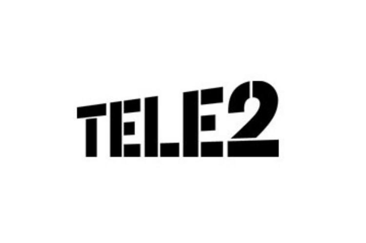 Tele2 отменила внутрисетевой роуминг раньше срока