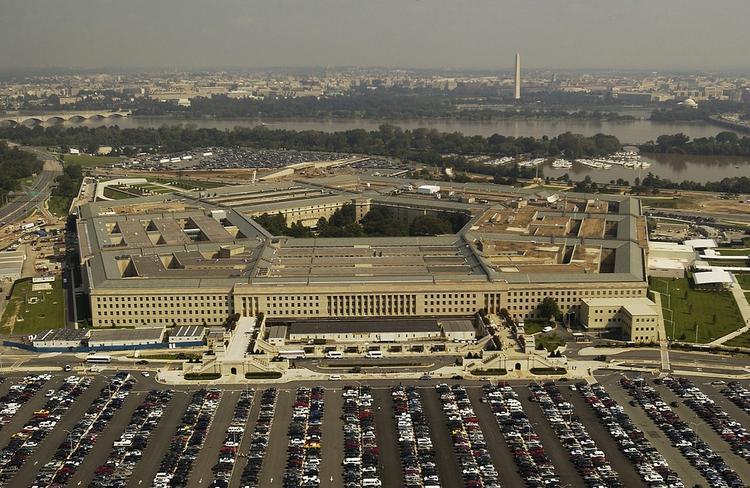 США более не находятся в безопасности, заявили в Пентагоне