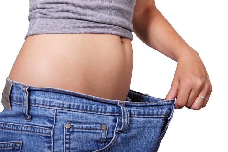 Ученые обнаружили эффективный способ сбросить вес
