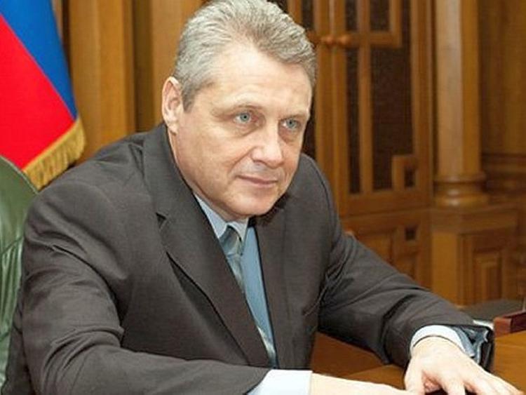 В ЛНР опровергли слухи о бегстве премьер–министра из республики