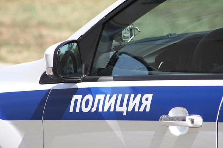 План «Перехват» ввели в Москве после стрельбы в автосалоне
