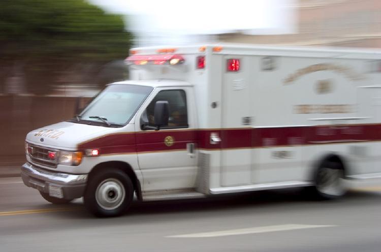 В Эквадоре в ДТП с автобусом паломников погибли 11 человек