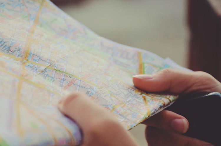 Эксперты рассказали чем болеют те, кто не путешествует
