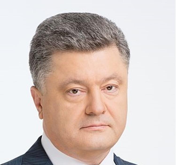 Порошенко: На Украине не будет досрочных выборов