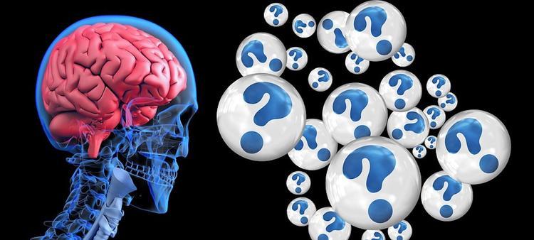 Ученые научились предсказывать развитие болезни Альцгеймера за десять лет
