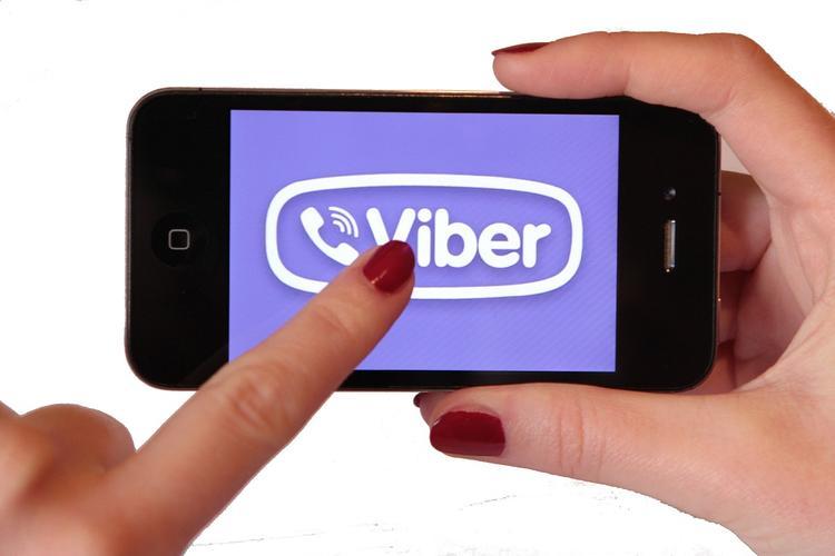 В Сети появился двойник известного мессенджера Viber