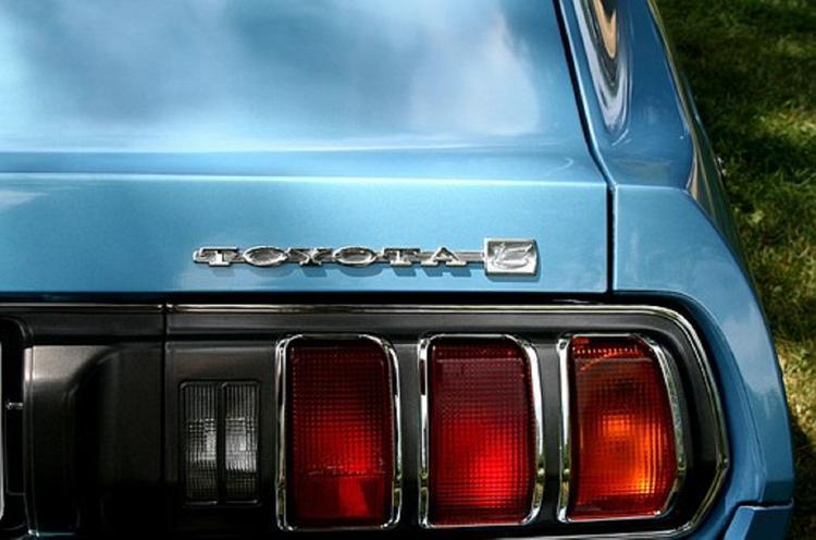 Toyota отзовет более миллиона автомобилей. Они могут самовозгореться