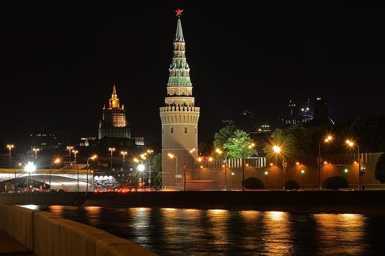 Лондон пригрозил Москве новыми санкциями