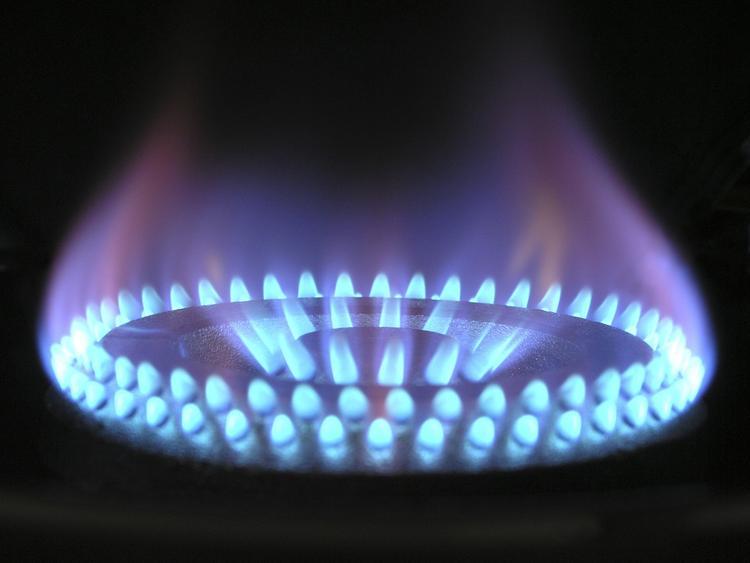 На Украине заявили о «колоссальных» запасах газа