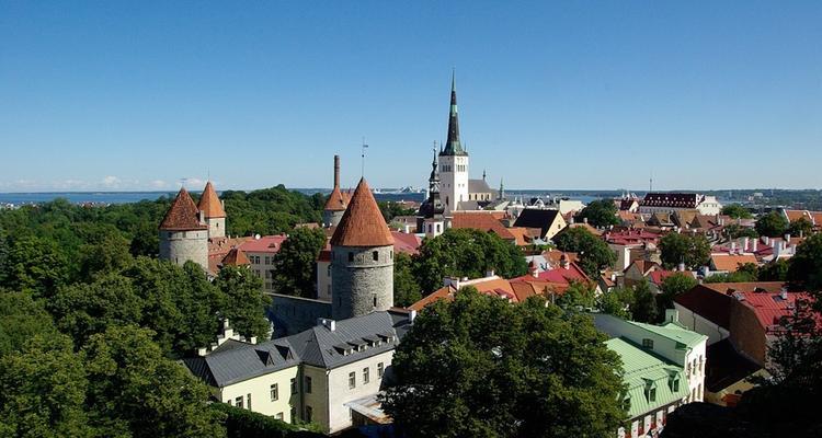 МИД России: Эстония пытается переписать итоги Второй Мировой войны