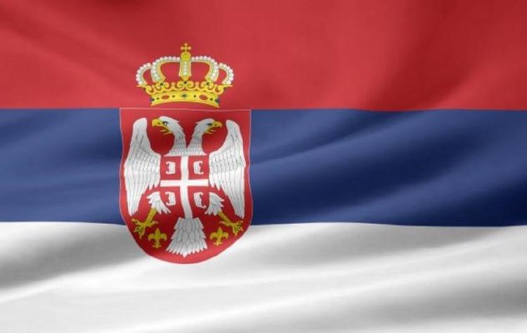 Президент Сербии отказался вести переговоры с главой Косово