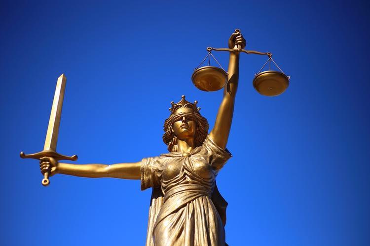 Судью Хахалеву вывели из состава президиума Краснодарского краевого суда