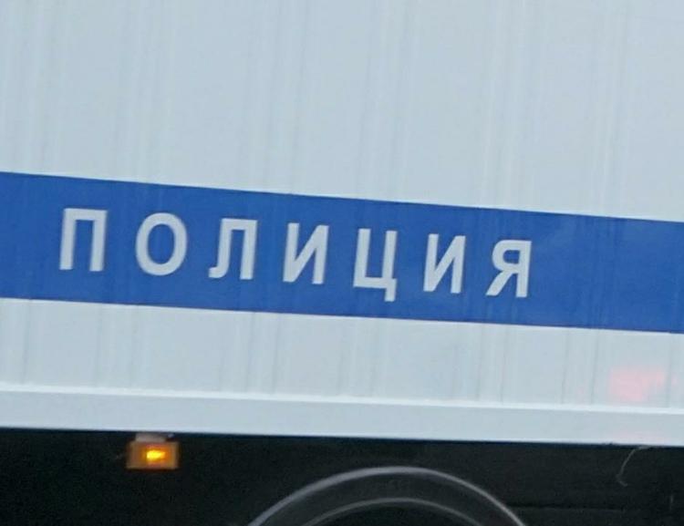 На юге Москвы автомобиль сбил группу пешеходов
