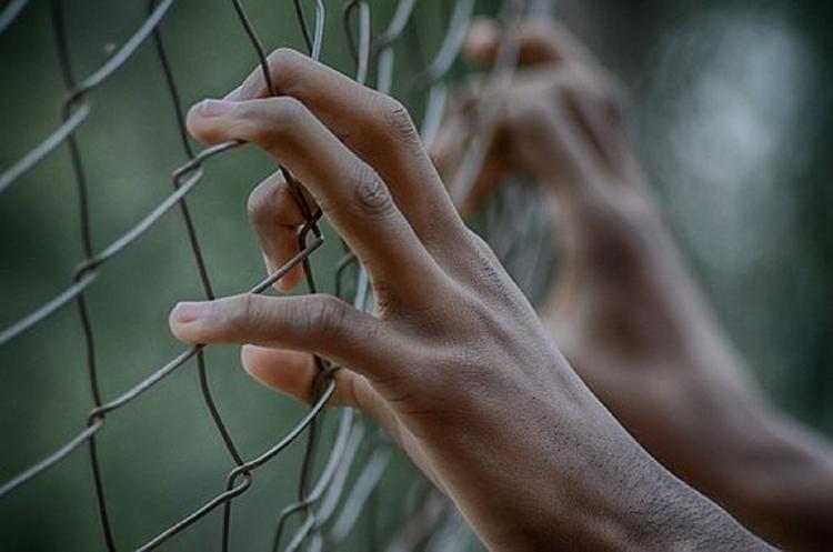 СПЧ предложил узаконить отправку заключенных в колонии сразу после приговора