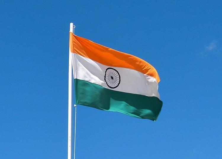 СМИ сообщают, что Индия приняла окончательное решение о приобретении С-400