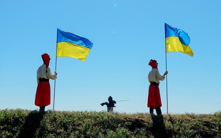 Объявлен еще один вероятный претендент на раздел западной части Украины