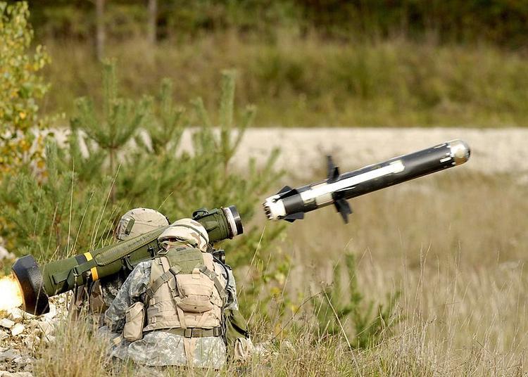Порошенко  купит у США комплексы ПВО для обеспечения глобальной безопасности