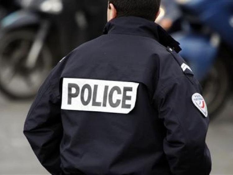 Полицейским в США запретили смотреть на новые iPhone