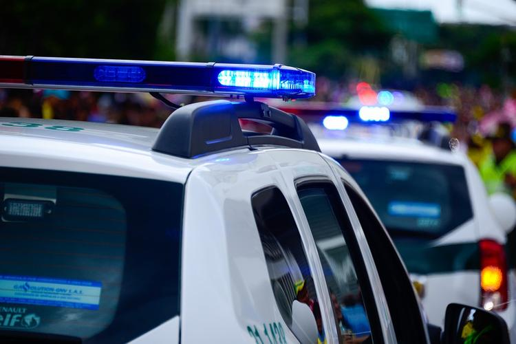 Обезврежен преступник, захвативший заложника на вокзале в Кельне