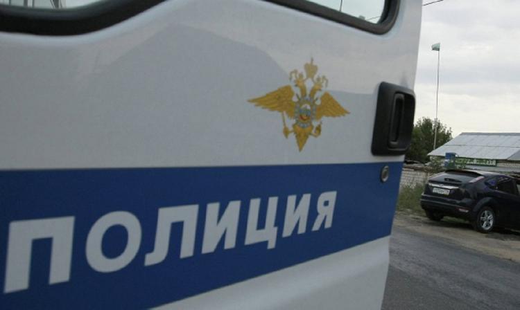 СМИ: появилось фото подозреваемого, устроившего теракт в Керчи