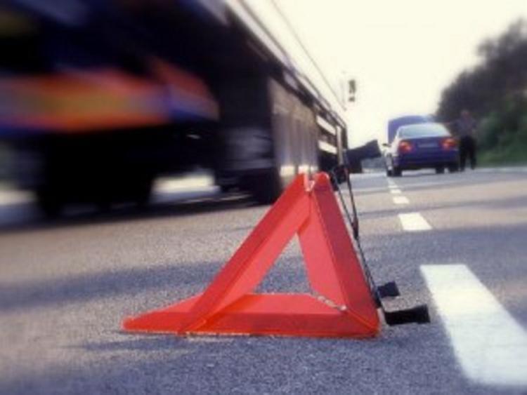 В Чехии из-за ДТП с автобусом пострадали более 30 детей