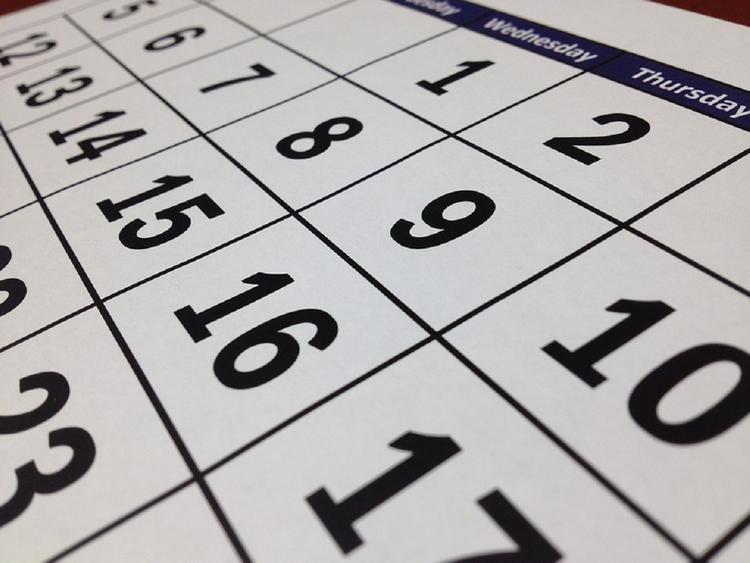 В Роструде напомнили россиянам о длинных ноябрьских выходных