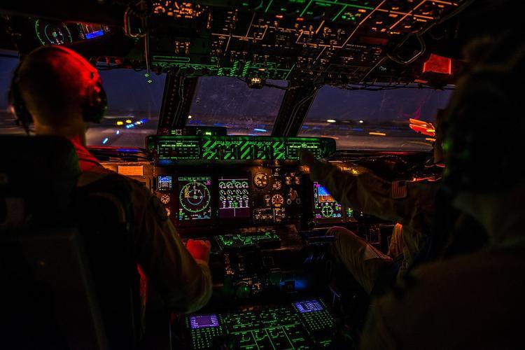 Летчики признались, о чем никогда не рассказывают пассажирам