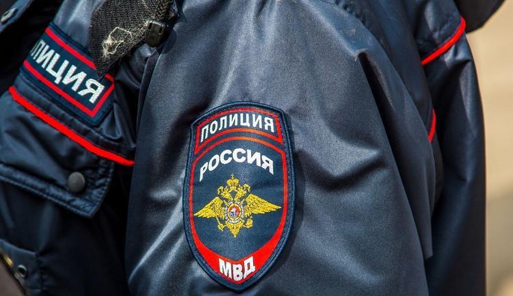 В Уфе  трех сотрудников МВД заподозрили в надругательстве над дознавателем
