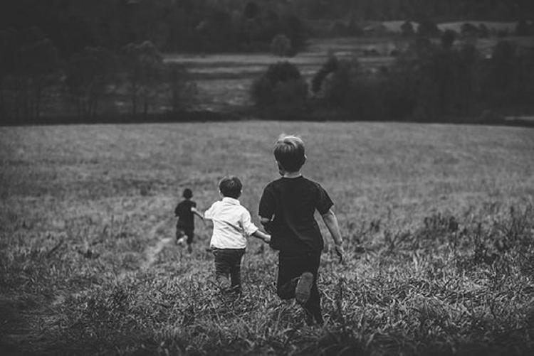 Ученые выяснили, что у мужчин старше 35 лет чаще рождаются больные дети