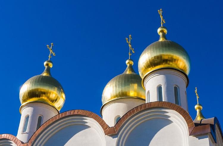 Константинополь заявил о конце Московского патриархата на Украине