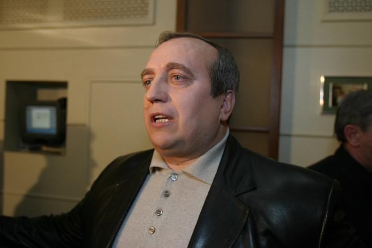 Клинцевич высказался об ответственности за опасные селфи