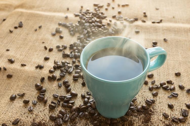 Ученые нашли рецепт идеально приготовленного кофе