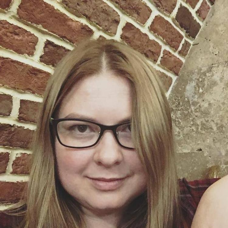 Кто был заказчиком покушения на Катю Гандзюк, критиковавшую систему на Украины