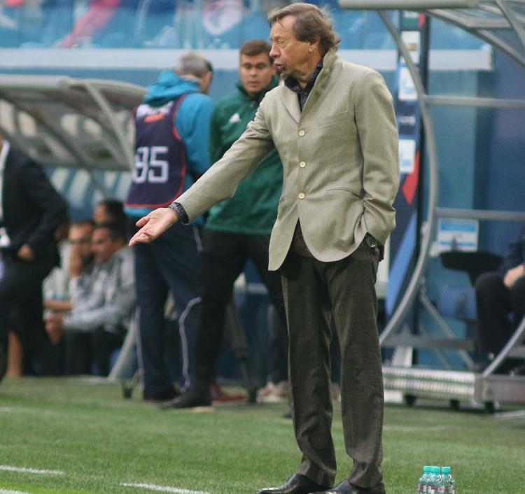 «Порту» разгромил «Локомотив» со счетом 4:1 и лидирует в своей группе