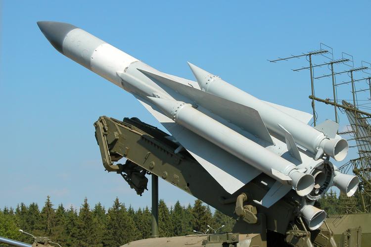 Известный журналист озвучил версию, почему украинские ПВО сбили Ту-154