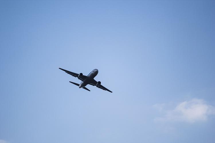 Компания Boeing предупредит авиакомпании об опасности новых самолетов 737 Max