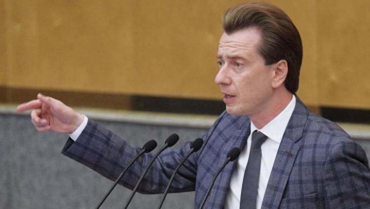В Челябинске рекультивируют свалку - страна дала 3 миллиарда рублей