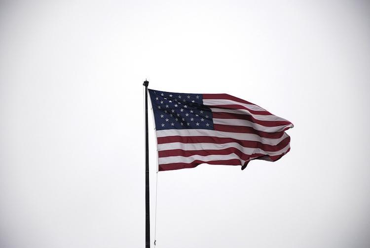 Политолог рассказал, как выборы в Конгресс США повлияют на отношения с Россией