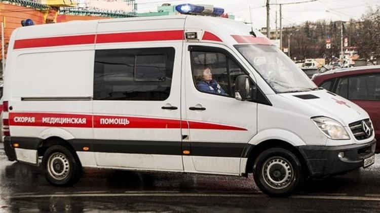 Адвокат Януковича подтвердил его госпитализацию в Москве