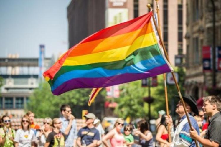 """В Армении готовится гей-парад """"Гордость Ноя"""""""