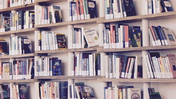 На Украине запрещены не только российские энциклопедии, но и кулинарные книги